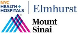Mount Sinai Services at Elmhurst Hospital Center